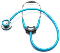 Stethoscope-Dimensions_greenbox