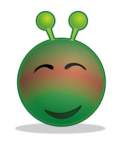 alien-41617_640