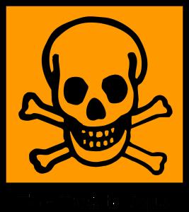 skull-24109_1280