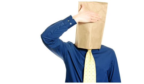 man-with-paper-bag-on-head